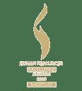 chapp-human-resources-excellence-award-2020-shortlist_vertical