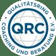 Logo Qualitätsring Coaching und Beratung E.V.