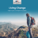 Living Change Ausbildung