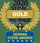 gsa20_gold_winner