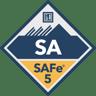 Safe 5 Zertifikat