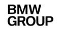 BMW E