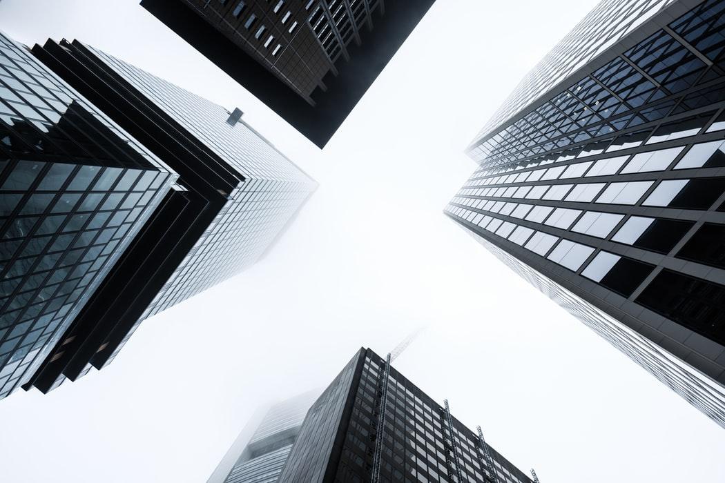 Fachvortrag Timmermann Partners: Kulturschock bei Fintech-Übernahmen