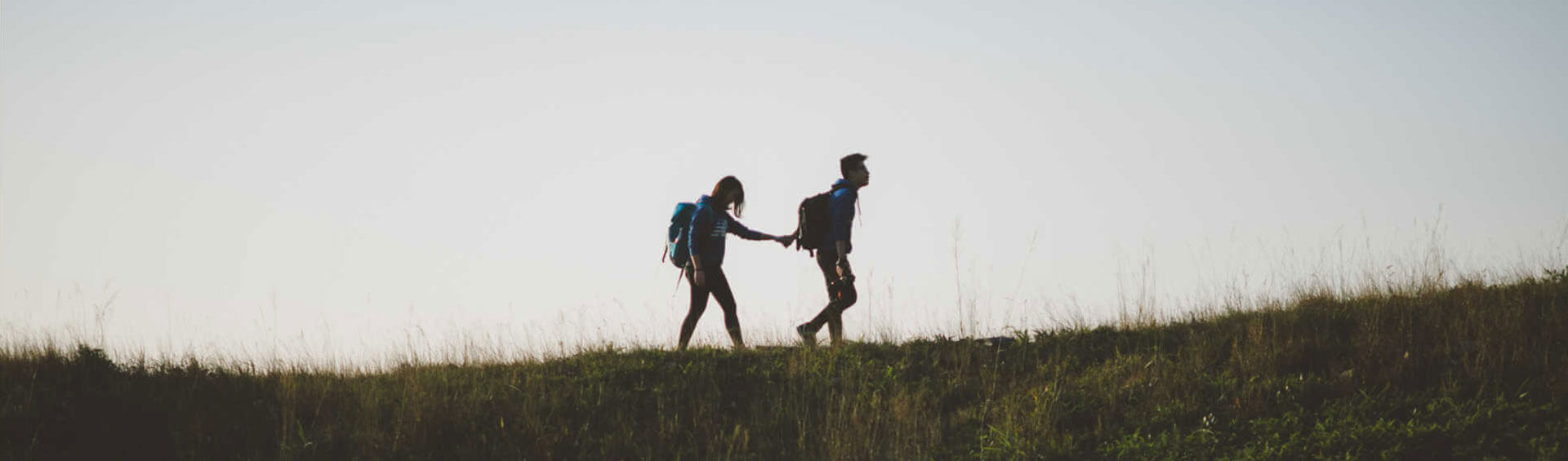 Header-Personalentwicklung-small