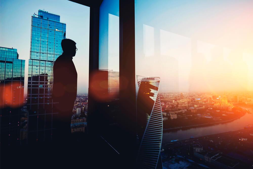 Erfolgreiche Zukunftsprognose für Timmermann Partners Change Projekt