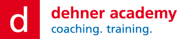 Dehner Academy Coaching Training