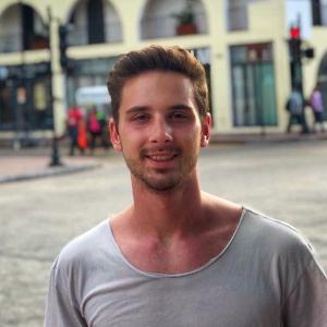 Nicolas_Kainz_Portrait rund