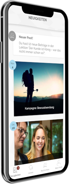 PNG iPhone X Neuigkeiten und Change News
